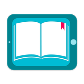 STKC eBooks icon