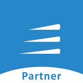 NowPartner TH icon
