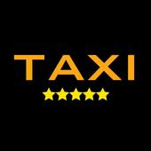 คำนวณค่าแท็กซี่ icon