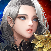 Heroes of Dawn - vn (CBT) icon