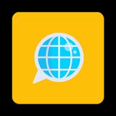 พจนานุกรม icon