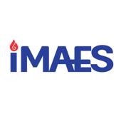 iMAES icon