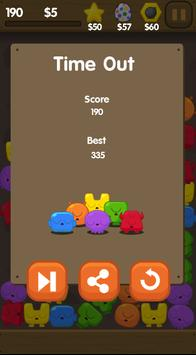 Monster Match screenshot 2