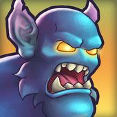 Tumbly Beasts icon
