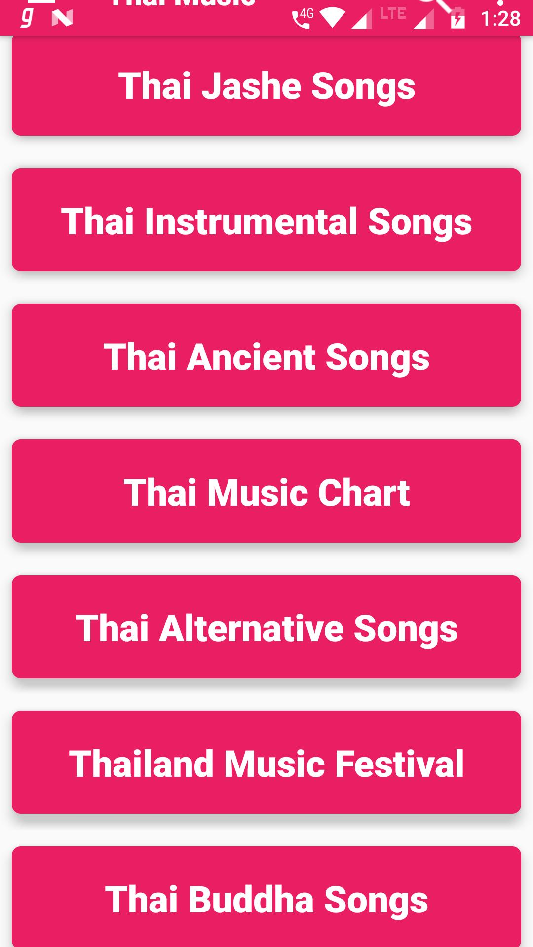 Thai Flag V2 Right Roblox Thai Songs Music Video Classical Country Music For Android Apk Download