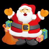 Frases de Natal 🎄 icon
