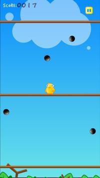 Jump UP! apk screenshot