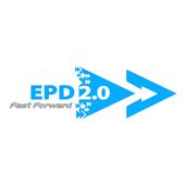 EPD 2.0 icon