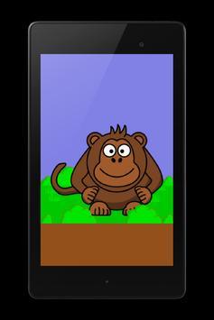 Animates screenshot 7