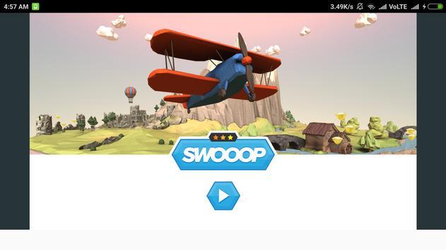 The Airplane screenshot 2