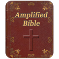 The Amplified Bible, audio free version