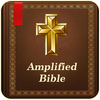 The Amplified Bible иконка