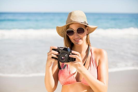 Camera HD , Selfie Sweet , Professional HD Camera screenshot 1