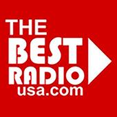The Best Radio USA icon