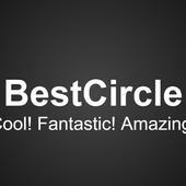 BestCircle1 icon
