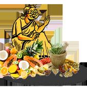 The Dadimaa Remedies icon
