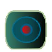 Push Button Dial icon