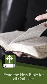 The Holy Catholic Bible screenshot 2