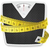 Body Mass Index BMI Calculator icon