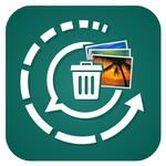 WhatsDelete: View deleted messages & status saver. aplikacja