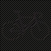 TuneUP - Audax icon