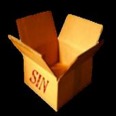 Secret Text icon
