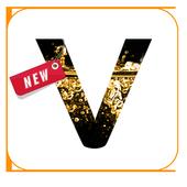 ViralShots icon