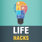 Better Life Hacks icon