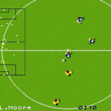 The Soccer Player Manager apk screenshot
