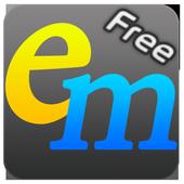 Easy Math Free! icon