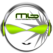MusicBase.FM Player icon