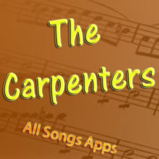 All Songs of The Carpenters for Android - APK Download