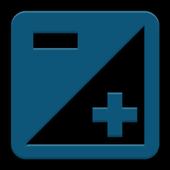 Complex Calc icon