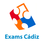 Examscadiz icon
