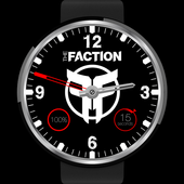 The Faction Watch icon