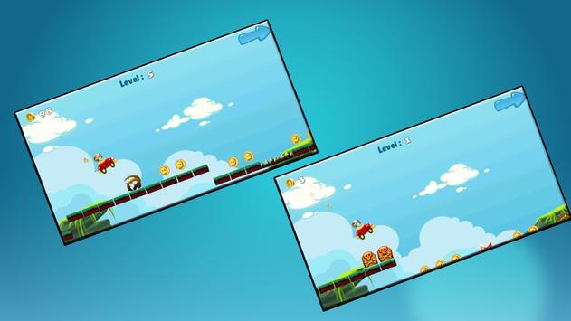 لعبة خروف العيد screenshot 1