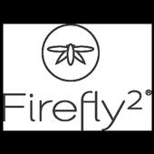Firefly Vapor icon