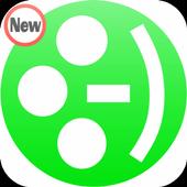 Filmweb Movies & TV Guide icon