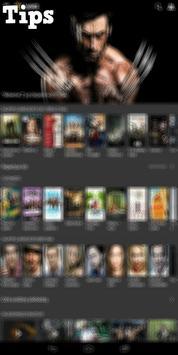 Filmweb Movies & TV Guide screenshot 3