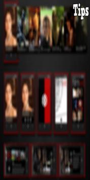 Filmweb Movies & TV Guide apk screenshot
