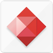 The Hunt - Shopping Community icon
