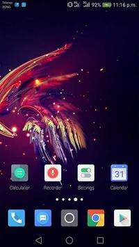 Theme for Samsung Galaxy C10 Wallpaper apk screenshot