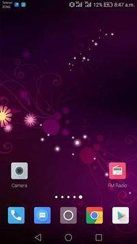Theme for Motorola Moto E4 Plus apk screenshot