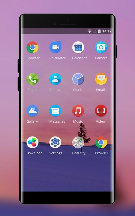 Theme for lenovo k8 note theme for Android - APK Download