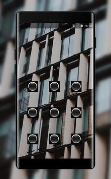 theme construction landmark apk screenshot