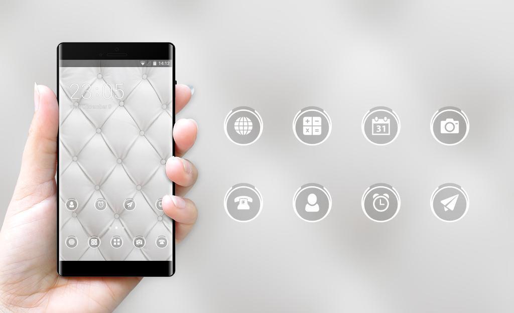 Download 8000+ Wallpaper Hd Android Elegant HD Paling Baru