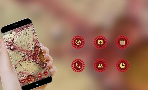 Water Live Wallpapers for Samsung Galaxy J7 apk screenshot
