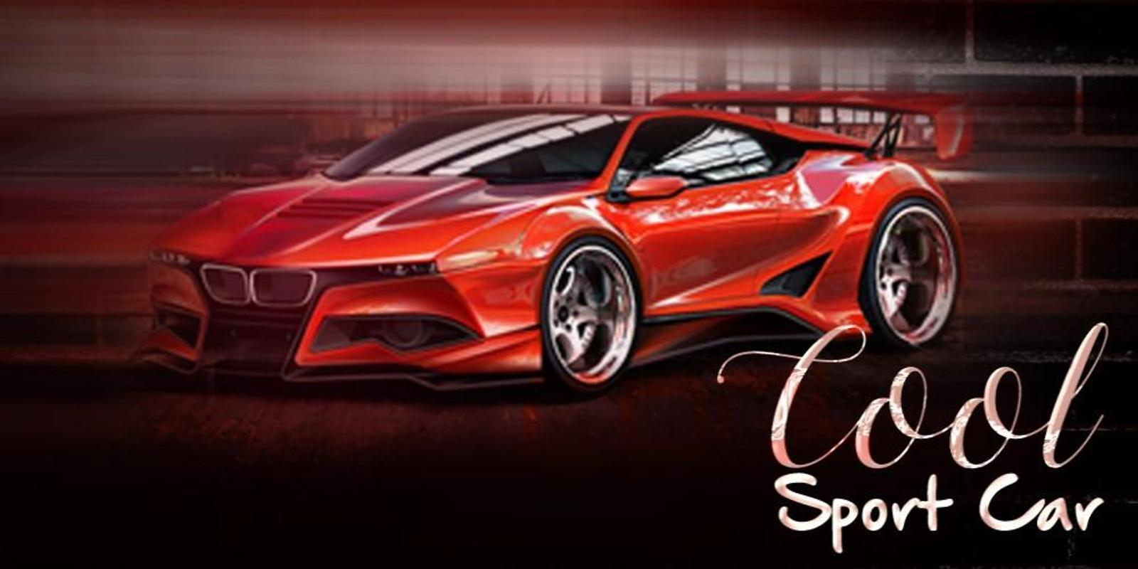 Sports car theme for android apk download - Sports car pictures download ...