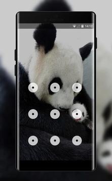Sweet theme cute apk screenshot