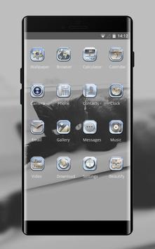 theme screenshot 1